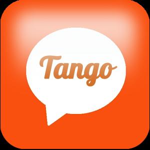 Tango Massenger 2017