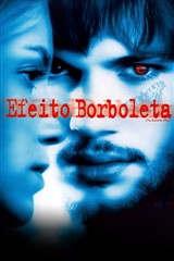 Efeito Borboleta - Dublado