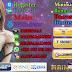 Situs Judi Baccarat Roulette SicBo Terlengkap