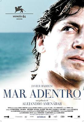 Mar Adentro [Castellano]