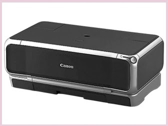 PIXMA IP8500 printer inkjet