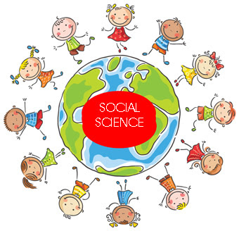 blog 4º primaria social science