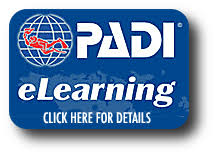https://apps.padi.com/scuba-diving/elearning/?irra=24419