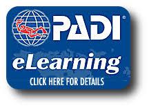 https://apps.padi.com/scuba-diving/elearning/?irra=24419
