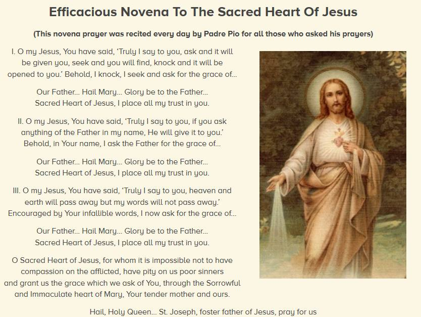 """an analysis of the jesus of the catholic faith An analysis of the catechetical program generations of the catholic church and the faith that the risen jesus """"could only be experienced by faith."""