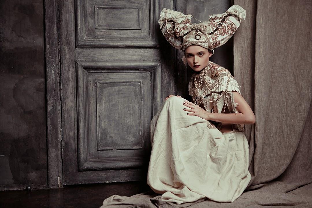 IMG 1453 - Meet the Diety - Agnieszka Osipa