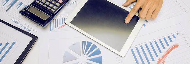 Resource Management, Project Management, Project Management Tutorials and Materials