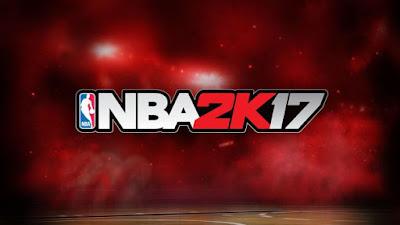 ליגה מקצוענית של NBA 2K הוכרזה; תחילת הליגה נקבעה ל-2018