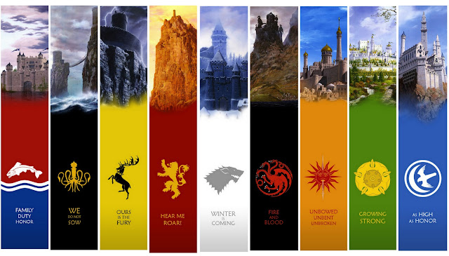 http://maisumapaginalivros.blogspot.com.br/2013/03/semana-especial-game-of-thrones-6.html