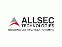 Allsec-Technologies-freshers-walkin-bangalore