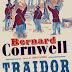 Traidor - Bernard Cornwell | Crítica