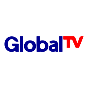 logo Global TV