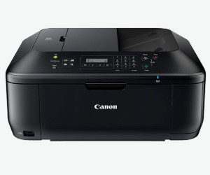 canon-pixma-mx535-driver-download