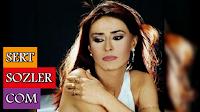 Sevgili kullanıcılarımız, sizler için Türkiye'nin En Sevilen Kadın Sanatçı Yıldız Tilbe'nin Sözlerini bulduk, buluşturduk ve bir araya getirdik. İşte Kısa Ağır Yıldız Tilbe Sözleri sizlerle.