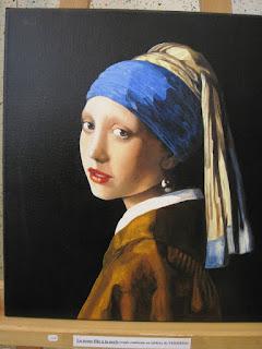 Cliquer sur le lien pour découvrir la galerie de tableaux