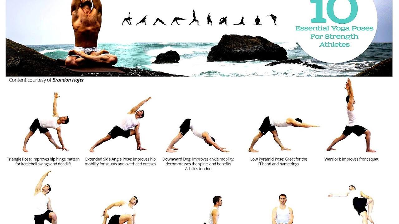 Kundalini Yoga For Migraines Yoga Choices