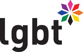 Mari Saatnya Kita Dukung Para LGBT