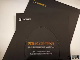 gionee-m6s-launch