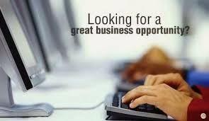 Peluang Bisnis Buat Teman-Teman Reseller