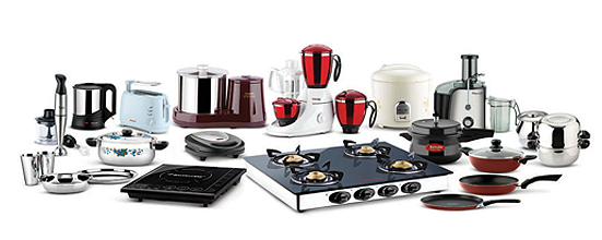 Cooking Appliances 7 Unique Consumer Electronic Products For Your Kitchen