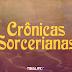 Crônicas Sorcerianas