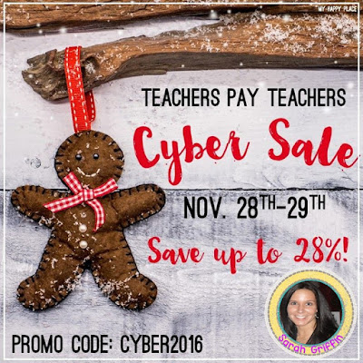 https://www.teacherspayteachers.com/Store/Sarah-Griffin