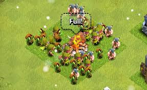 Prioritas Upgrade TH7 COC
