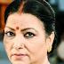 Abha Parmar age, wiki, biography