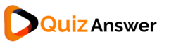 Quiz Answer | Amazon Quiz | Flipkart Quiz