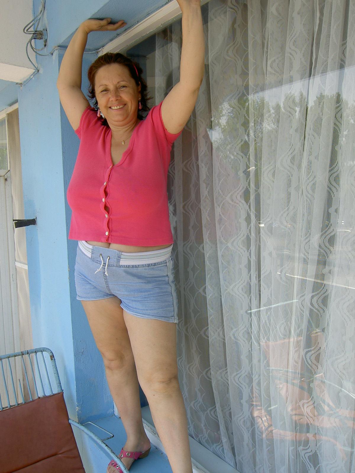 Backup Older Women Archive My Mature Fav-2389