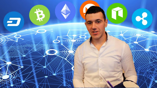 Cryptocurrency All in One. Start Make Money on It in 2018 Udemy Coupon