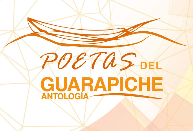 Descargar Libro Poetas del Guarapiche