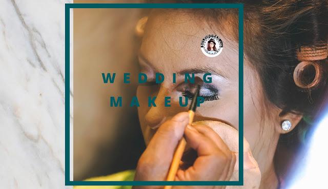 merencanakan+pernikahan+biaya+sendiri