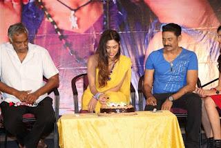 Tik Talk Telugu Movie Teaser Launch  0120.jpg