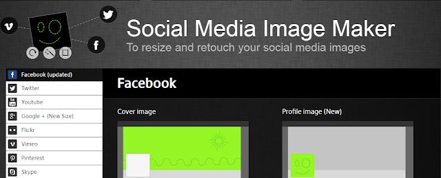 كيفية-و-طريقة-انشاء-صور-البروفايل-للمواقع-الاجتماعية-بمقاسات-المعتمدة