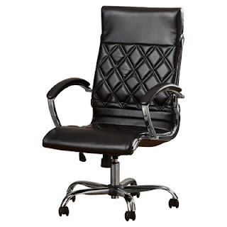 https://www.wayfair.com/Brayden-Studio-Camp-Mabry-Adjustable-High-Back-Conference-Chair-BRSD3292-BRSD3292.html?piid%5B0%5D=15330597&SSAID=362111&refid=SS362111