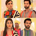 Post Ragini's Exit Now This Person Will Turn New Villian In Anika Shivaay's Story In Ishqbaaz