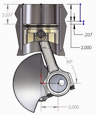 bargman 7 pin wiring diagram wrist pin engine diagram