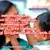 Tamil Kavithai | Appa Amma Kavithaigal