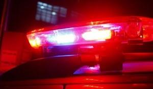 Homem é preso suspeito de matar a própria mãe queimada em Pau dos Ferros/RN