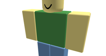 Roblox John Doe Hax The Roblox Times Ish The March 18 Superstitions A K A John Doe
