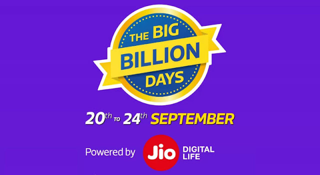 All best Deals from Flipkart, Amazon, Paytm #Day1