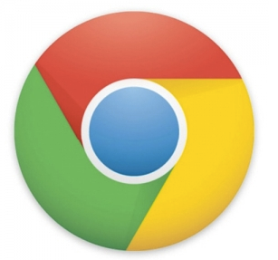 Google Chrome 2016 Full Offline Installer