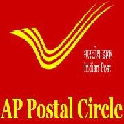 AP Postal Circle Staff Car Driver Recruitment