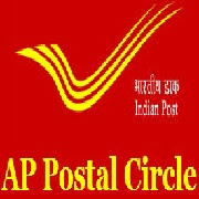 AP Postal Circle Staff Car Driver Recruitment