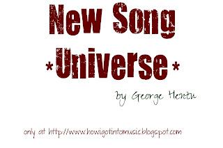http://howigotintomusic.blogspot.com/2015/09/universesong.html