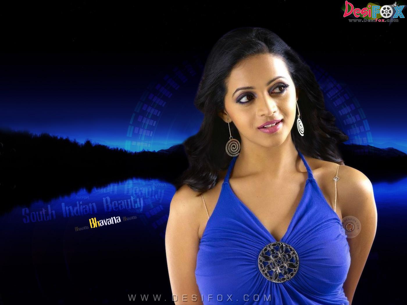 Tamil hot mms download
