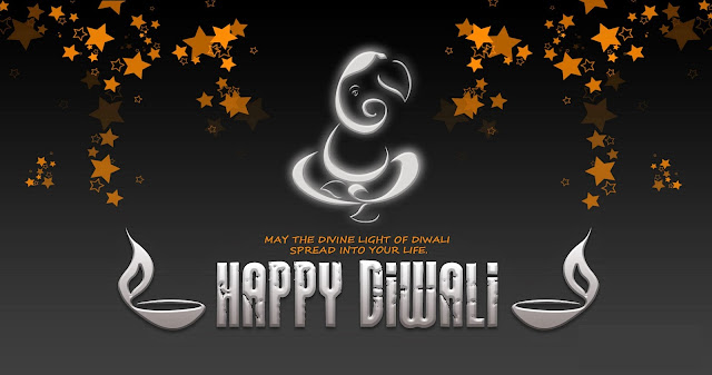 Happy Diwali New Year Wallpapers Images