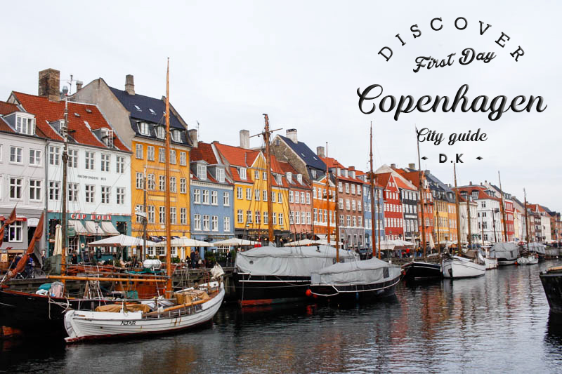 things to see, view of Copenhagen, blogger,