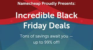 Black Friday Cheap Domain.jpg